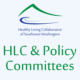 HLC is recruiting new members for its leadership committees