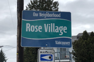 HLC Video: Rose Village CHW Reflections