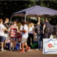 CHWs in the Community: National Night Out!